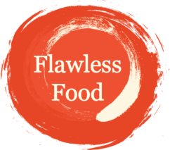 Flawless Food